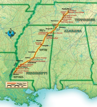Natchez Map Pic copy