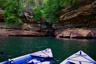 Grayson Lake, KY
