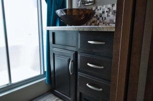 BathroomCab1