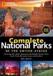 Complete National Park