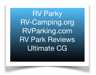 Top 18 Phone Apps For Rv Travel Opting Out Of Normal