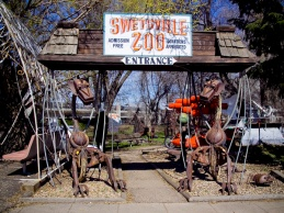 Swetsville-Zoo-1