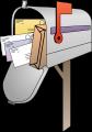 kisspng-letter-box-free-content-mail-clip-art-funny-mailbox-cliparts-5a85da74281005.5273846515187216521641