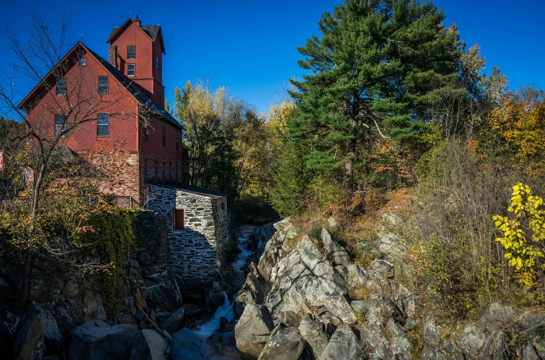 old-mill-489971_1920