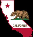 california-160550_1280