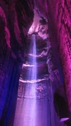 ruby-falls-61175_1920