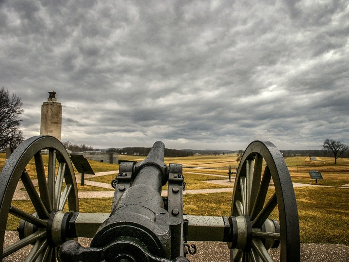 gettysburg-350058_1920