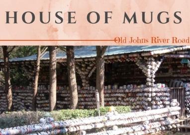 House ofMugs