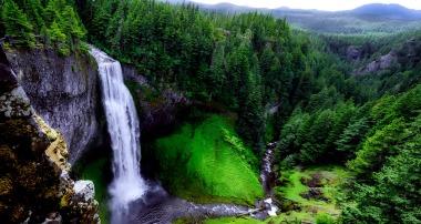 salt-creek-falls-2315471_1920