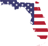 america-2746537_1280