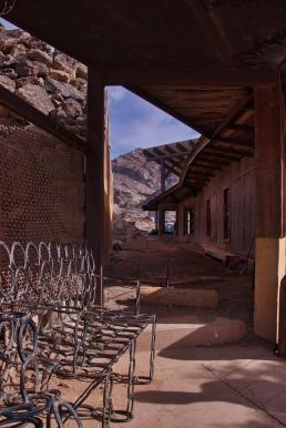 DesertBar1