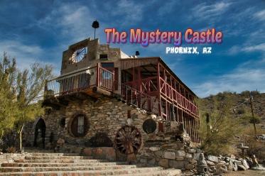 mysterycastel1pc