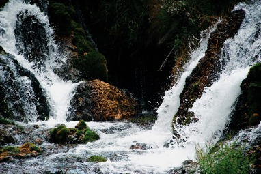 roughlock-falls-3370207_1920