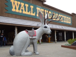 Wall-Drug-Jackalope