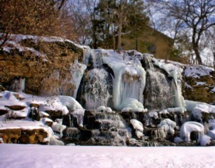 ellisfrozenme