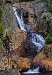 mesmall-falls-5859