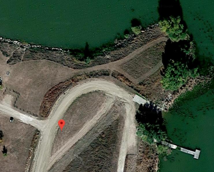 Goodman Lake
