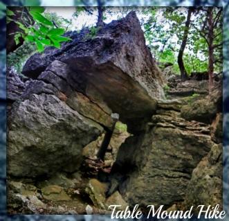 table mound hikeme1